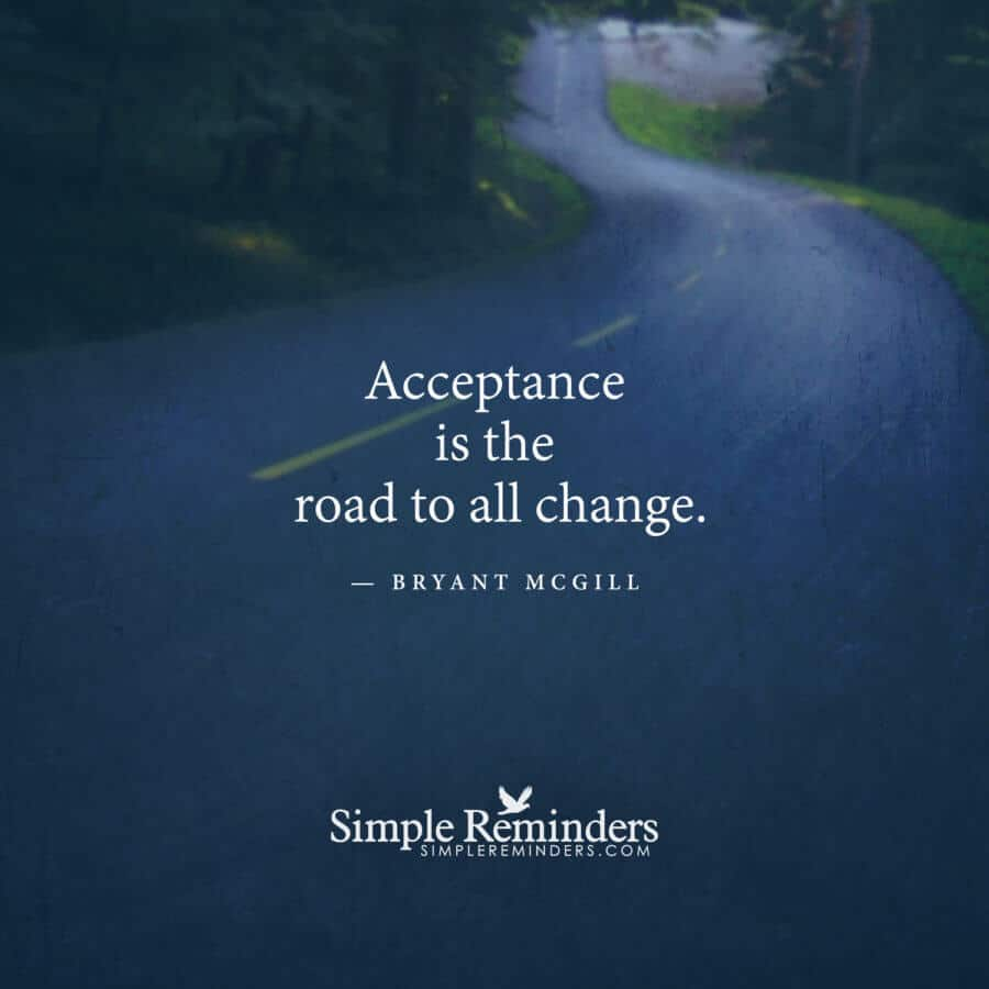 bryant-mcgill-acceptance-road-change-3s8h