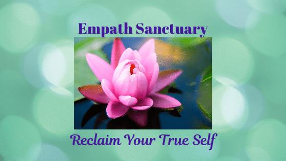 Empath Sanctuary (2)